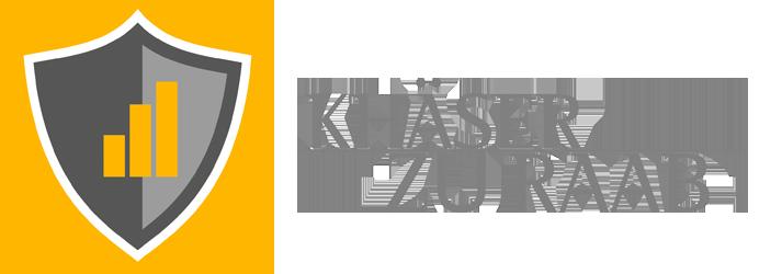 Khäser zu Raab & Partner